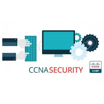 Cisco 640-554: CCNA Security – Implementing Cisco IOS Network Security – IINS