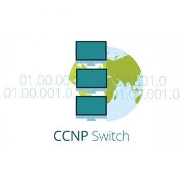 Cisco 642-813: Implementing Cisco IP Switched Networks – SWITCH