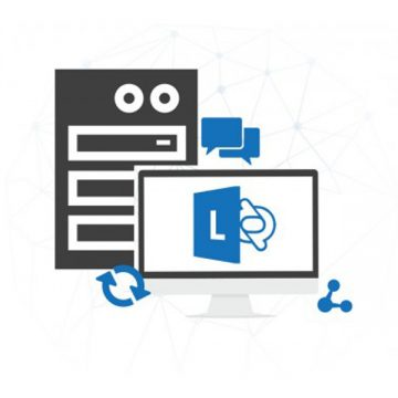 Microsoft 70-337: MCSE Communication – Lync Server