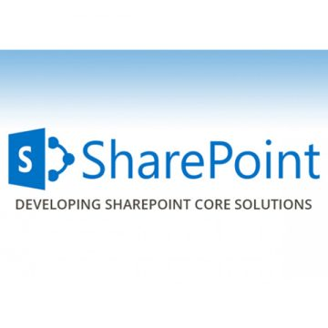Microsoft 70-488: Developing SharePoint Server 2013 Core Solutions