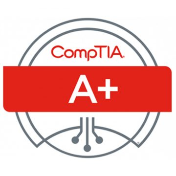 CompTIA A+ 220-1002 (Core 2)
