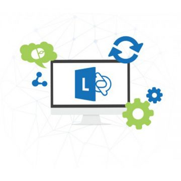 Microsoft 70-336: MCSE Core Solutions Lync Server 2013