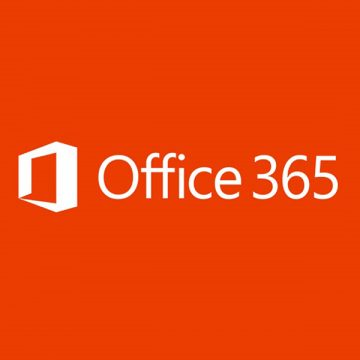 Microsoft 70-347: Enabling Office 365 Services