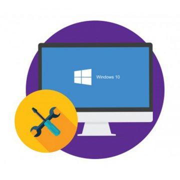 Microsoft 70-697: Configuring Windows Devices (Windows 10)